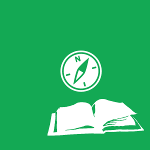 2016-2017 logo