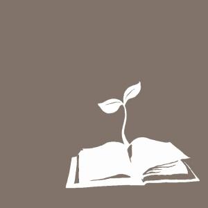2017-18_book-logo_sprout_fullsize
