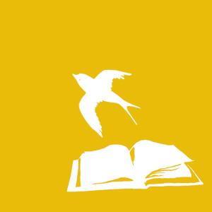 2015-16 logo
